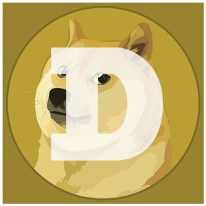 Dogechain Wallet