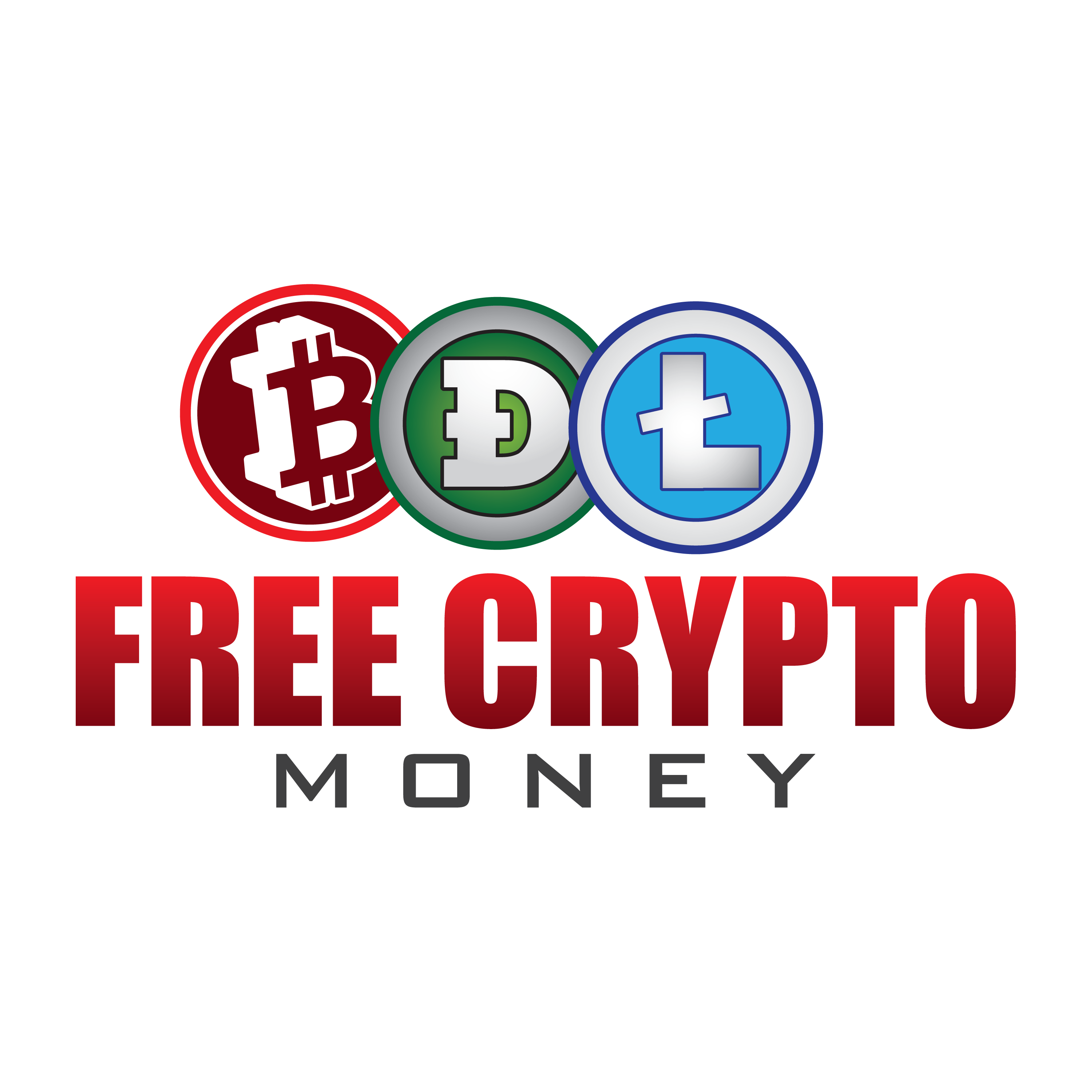 freecryptomoney.com